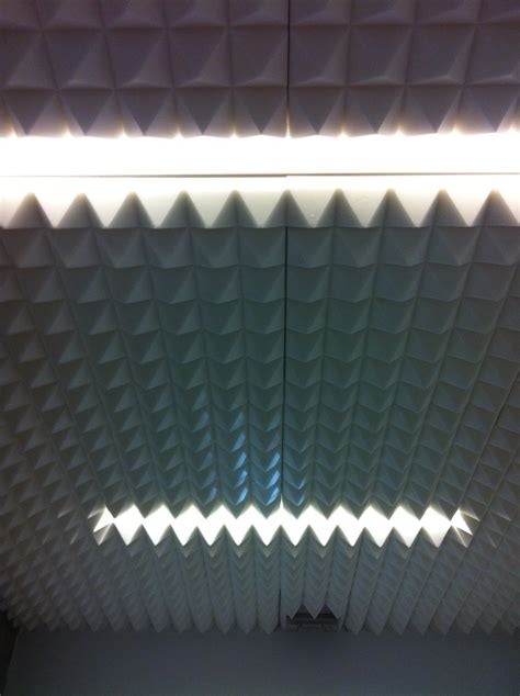 ceiling sound deadening ceiling sound dening panels work space inspiration