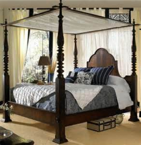 british colonial bedroom reshaping british house and color setting home decorating