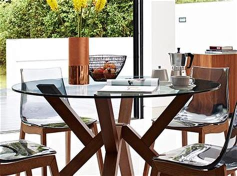 Glass Dining Room Tables And Chairs dining tables at amazing prices furniture village