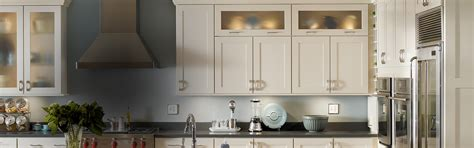 Cheap Kitchen Cabinets Orlando Wholesale Kitchen Cabinets Orlando 72 With Wholesale Kitchen Cabinets Orlando Edgarpoe Net