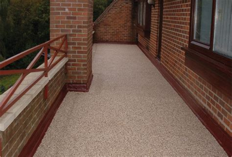 restore deck coating problems 2015 home design ideas