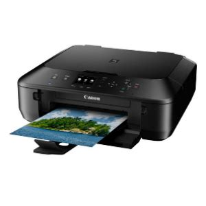 Printer J3520 mfc j3520 wireless colour printer electronics in singapore at sim lim square simlim sg