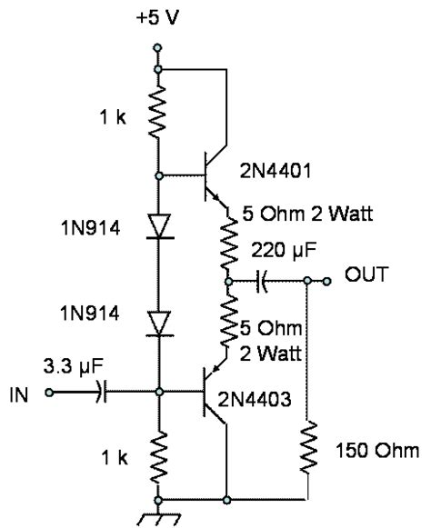 four 20 ohm resistors are connected in parallel four 20 ohm resistors are connected in parallel what is the total resistance of the circuit 28