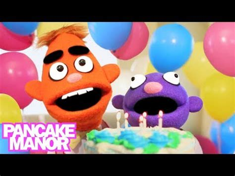 download happy birthday mp3 song pk download happy birthday song songs pk how to aa