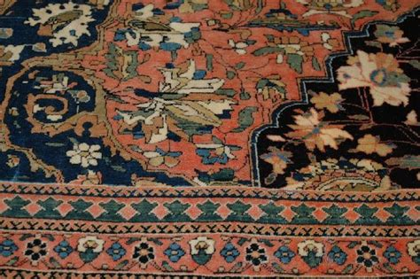 vendita tappeti antichi tappeti kashan antichi vendita tappeti persiani antichi e