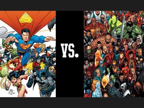 los mejores superheroes de dc y marvel los 10 mejores villanos de dc comics loquenosabias net ranking de mejores superheroes de marvel y dc listas en 20minutos es