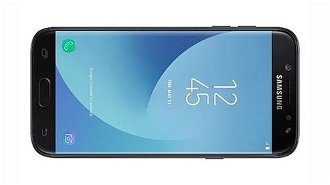Handphone Samsung Lengkap spesifikasi lengkap samsung galaxy y search results for