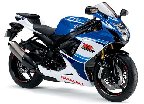 Gsx R Suzuki Suzuki Gsx R 750 2016 Datasheet Service Manual And