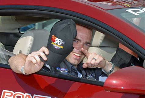 Sweepstakes Virginia Beach - nhra pro stock driver wins pontiac g6 gxp coupe for k n horsepower challenge