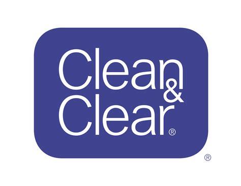 Pelembab Clear N Clear clean clear 174 canada produits de soins de la peau et de