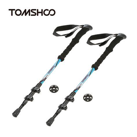 carbon fiber stick buy wholesale carbon fiber lacrosse stick from