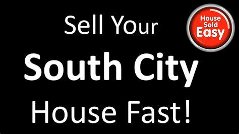 we buy houses fast and easy sell house fast south city with house sold easy st louis