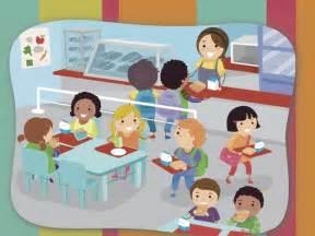 imagenes comedores escolares nuestras auxiliares de comedor 187 ceip los dragos