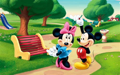 mickey mouse mickey mouse hd wallpapers 2014