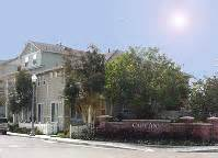 huntington inclusionary housing city of huntington ca inclusionary housing program