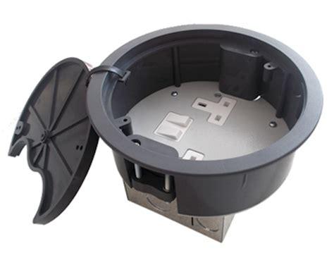 power grommet for desk floor grommets desk grommets power grommets data