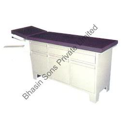 examination couch with drawers examination tables examination table plain exporter from
