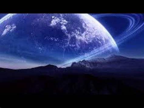 imagenes del universo nasa las mejores fotos del universo tomadas por la nasa youtube