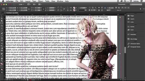 tutorial do i wanna know how to get started with adobe indesign cc 10 things