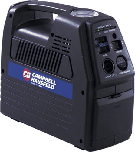 best buy on kwik goal portable inflator free shipping compressors on sale