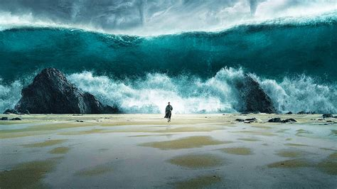 themes of exodus story exodus understanding one of the bible s major themes