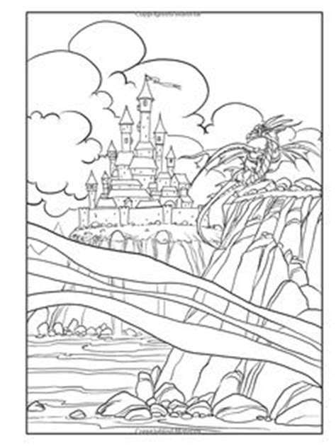 wood elves coloring pages female wood elf coloring coloring pages