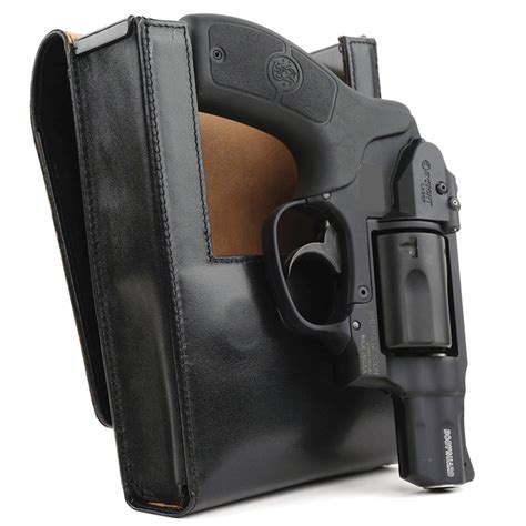 best concealed holster carry right with 8 top concealed carry holsters gun digest