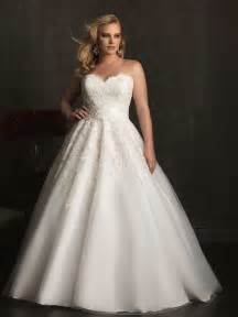 Plus size bridesmaid dresses at nordstrom com browse chiffon gowns