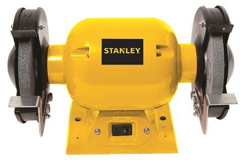 stanley bench vise stanley power tools stanley 174 power tools metal