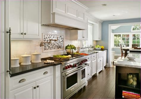 countertops materials kitchen countertops materials green home design ideas