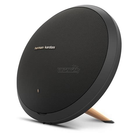Speaker Onyx 2 By Harman Kardon wireless speaker onyx studio 2 harman kardon