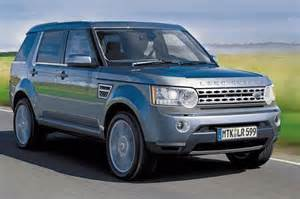 2014 land rover discovery 4 price top auto magazine