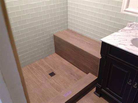 Enticing Wood Tiles. Home Accessories. Kopyok Interior