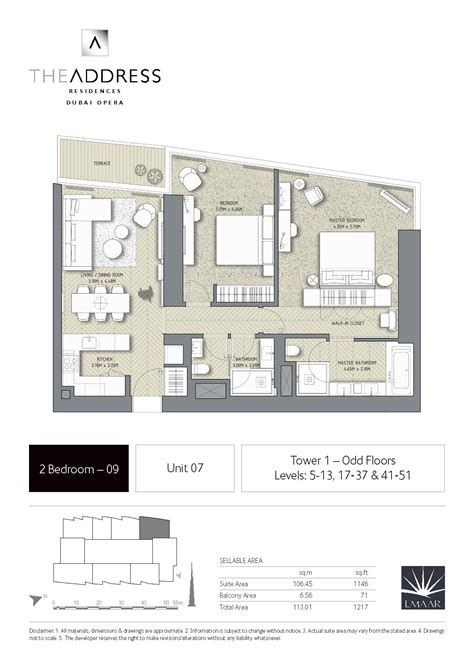 floor plans by address top 28 floor plans by address ahmad dubai the