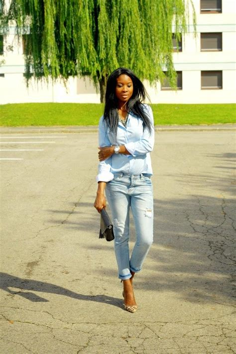 Chic Today Chic And Free by Chic Paperblog