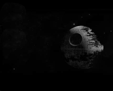 android wallpaper hd star wars star wars death star android wallpaper