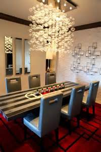 Contemporary Dining Room Lights by Contemporary Dining Room Lights Decorazilla Design Blog