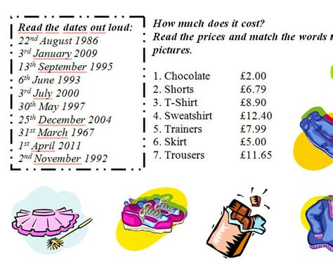 how much does a private reading cost from theresa from long island medium ordinal numbers prices and dates worksheet