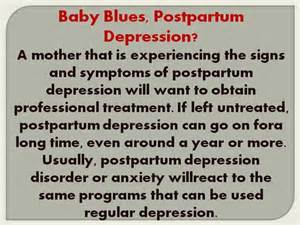 postpartum depression postnatal depression the basic guide to treatment and support books postpartum depression symptoms ppt presentation