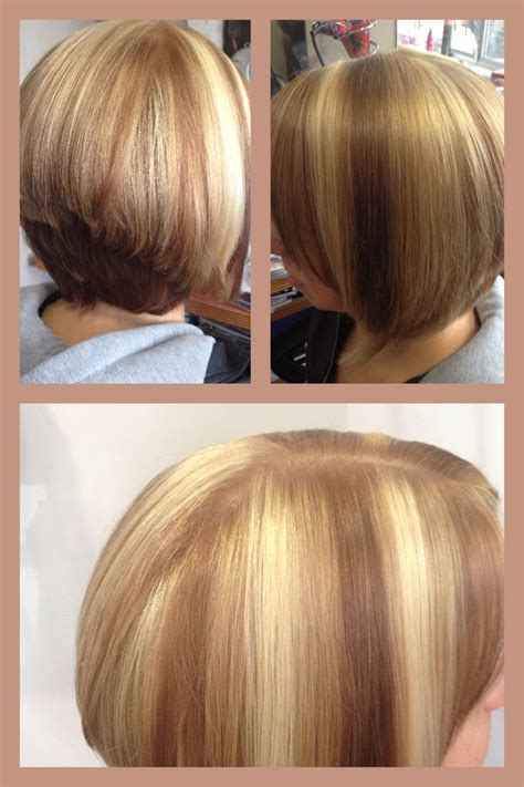concave cut back view concave bob haircut back view newhairstylesformen2014 com