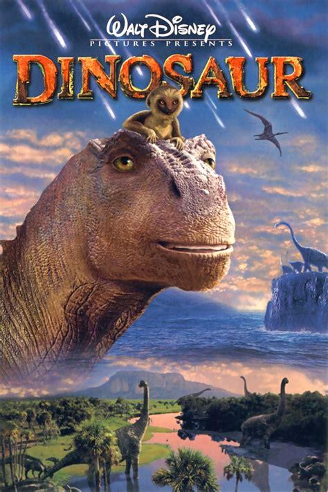 freedownload film dinosaurus dinosaur animated film review mysf reviews