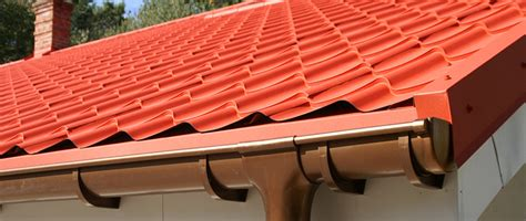 Aspen Roofing Aspen Roofing And Exteriors Roof Repair Denver Roofer