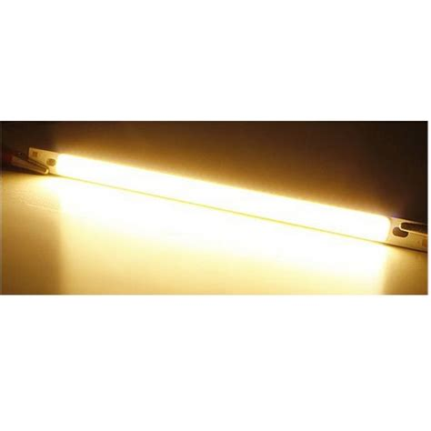 Okaylight Warm Light Led Rectangle Neon L 4w 480lm 3000k okaylight warm light led rectangle neon l 4w 480lm 3000k white jakartanotebook