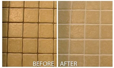 The Grout Medic The Grout Medic Dayton Cincinnati Networx