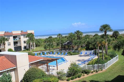 St Augustine Cottage Rentals by Club O26 View Vacation Rental St