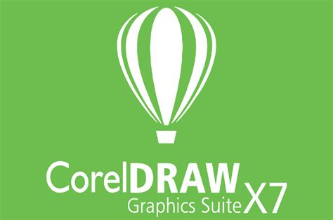 bagas31 x7 corel draw x7 graphics suite full keygen free download