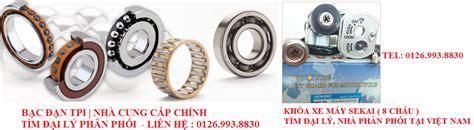 Bearing 6204 2rs Tpi 6204 Llu Tpi tpi bearing