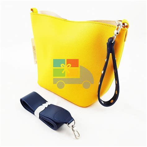 Tas Import Rantai Chain Bag cek harga baru tas jelly 3in1 wanita shoulder jelly bag