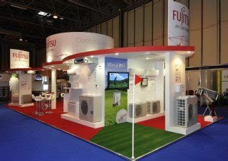energy, heating and ventilation archives quattro display