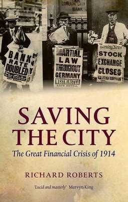 tithing the financial disaster of christians books saving the city richard 9780199646548